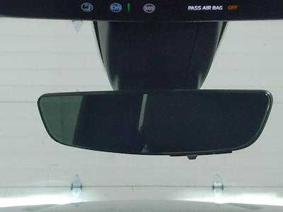 2019 Silverado 1500 Crew Cab 4x4,  Pickup #KZ119820 - photo 36
