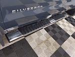 2014 Silverado 1500 Double Cab 4x4,  Pickup #KZ119820A - photo 10