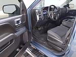 2014 Silverado 1500 Double Cab 4x4,  Pickup #KZ119820A - photo 12