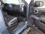 2014 Silverado 1500 Double Cab 4x4,  Pickup #KZ119820A - photo 14