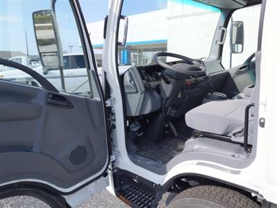 2020 Chevrolet LCF 4500XD Regular Cab DRW 4x2, Wil-Ro Standard Dovetail Landscape #L7K02426 - photo 15