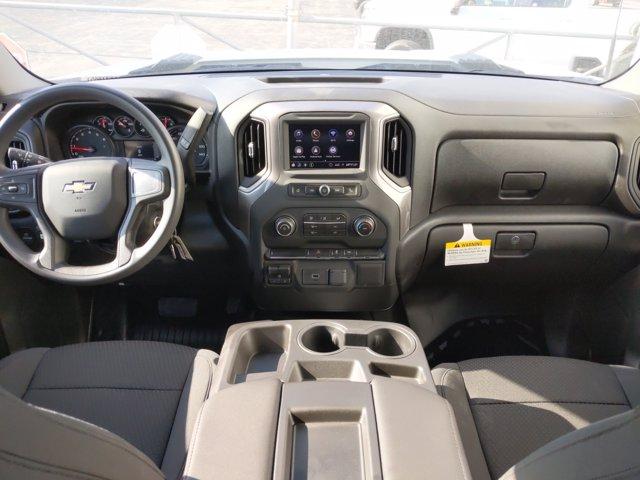 2020 Chevrolet Silverado 3500 Crew Cab DRW 4x2, Knapheide Steel Service Body #LF318651 - photo 16