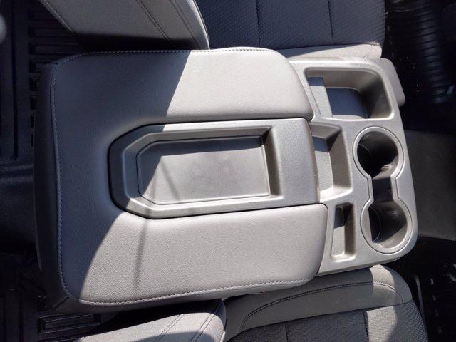 2020 Chevrolet Silverado 3500 Crew Cab DRW 4x2, Knapheide Steel Service Body #LF318651 - photo 29