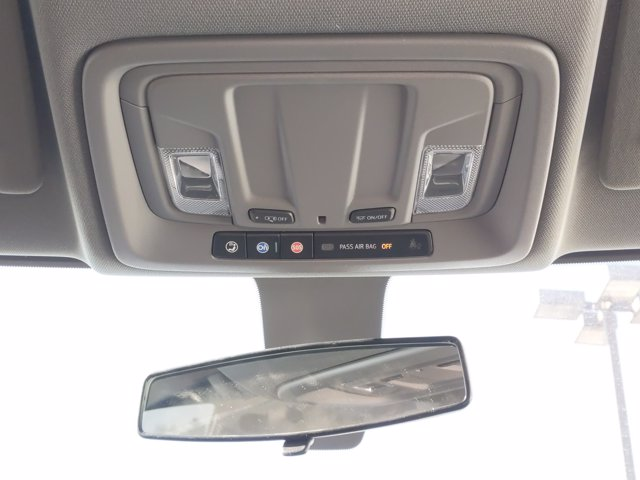 2020 Chevrolet Silverado 3500 Crew Cab DRW 4x2, Knapheide Steel Service Body #LF318651 - photo 30