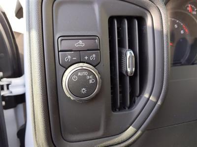2020 Chevrolet Silverado 3500 Crew Cab DRW 4x2, Knapheide Steel Service Body #LF318651 - photo 23