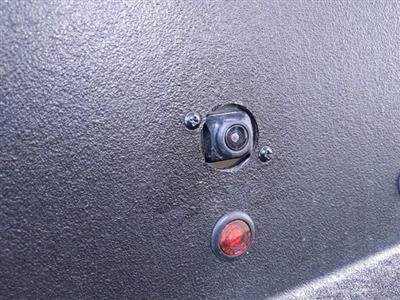 2020 Chevrolet Silverado 3500 Crew Cab DRW 4x2, Knapheide Steel Service Body #LF318651 - photo 9