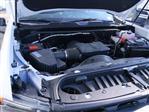 2020 Chevrolet Silverado 3500 Crew Cab DRW 4x2, Knapheide Steel Service Body #LF318651 - photo 14
