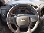 2020 Chevrolet Silverado 3500 Crew Cab DRW 4x2, Knapheide Steel Service Body #LF318651 - photo 25