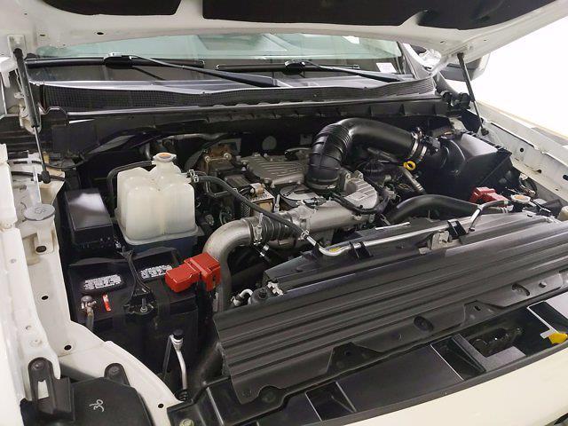 2019 Nissan Titan XD Crew Cab 4x4, Pickup #LF326484A - photo 13
