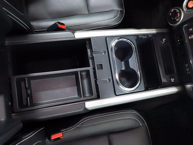 2019 Nissan Titan XD Crew Cab 4x4, Pickup #LF326484A - photo 34