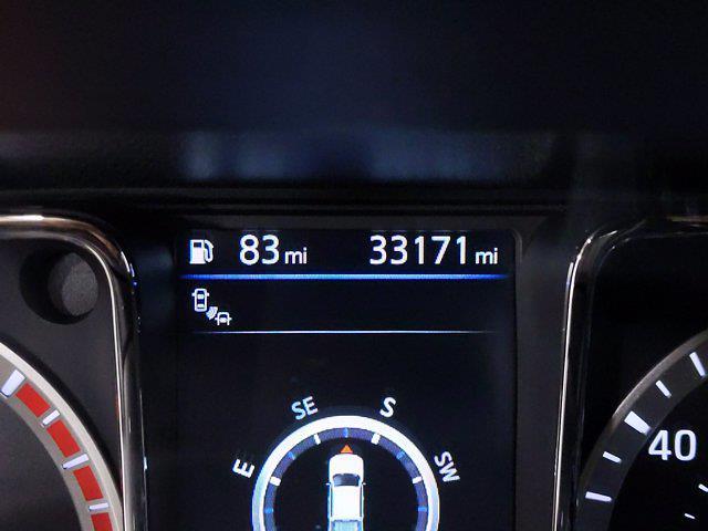 2019 Nissan Titan XD Crew Cab 4x4, Pickup #LF326484A - photo 39