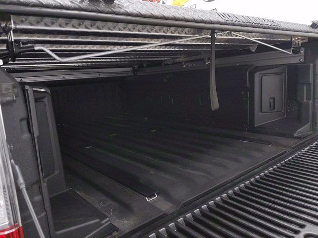 2019 Nissan Titan XD Crew Cab 4x4, Pickup #LF326484A - photo 8