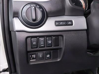 2019 Nissan Titan XD Crew Cab 4x4, Pickup #LF326484A - photo 22