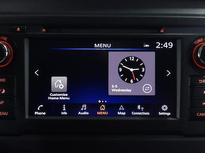 2019 Nissan Titan XD Crew Cab 4x4, Pickup #LF326484A - photo 26