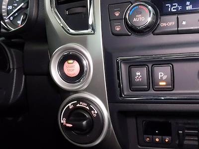 2019 Nissan Titan XD Crew Cab 4x4, Pickup #LF326484A - photo 30