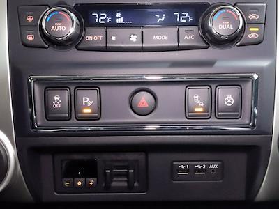 2019 Nissan Titan XD Crew Cab 4x4, Pickup #LF326484A - photo 31