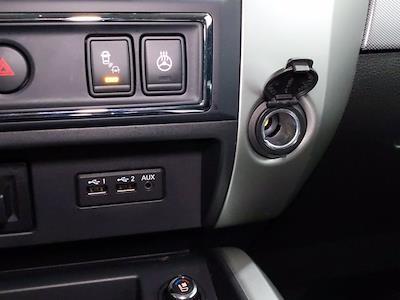 2019 Nissan Titan XD Crew Cab 4x4, Pickup #LF326484A - photo 32