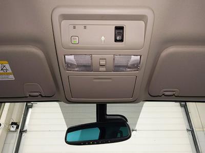 2019 Nissan Titan XD Crew Cab 4x4, Pickup #LF326484A - photo 37