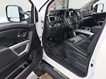 2019 Nissan Titan XD Crew Cab 4x4, Pickup #LF326484A - photo 14