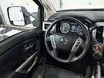 2019 Nissan Titan XD Crew Cab 4x4, Pickup #LF326484A - photo 21