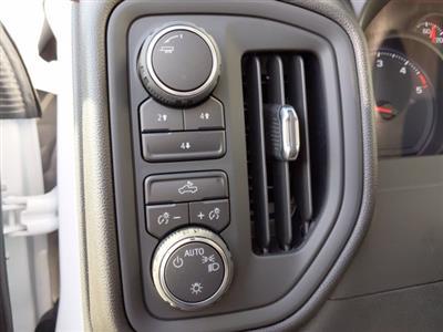 2020 Chevrolet Silverado 3500 Regular Cab DRW 4x4, Clark Truck Equipment Dump Body #LF343630 - photo 22