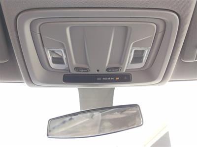 2020 Chevrolet Silverado 3500 Regular Cab DRW 4x4, Clark Truck Equipment Dump Body #LF343630 - photo 27