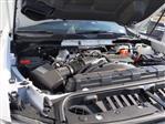 2020 Chevrolet Silverado 3500 Regular Cab DRW 4x4, Clark Truck Equipment Dump Body #LF343630 - photo 15