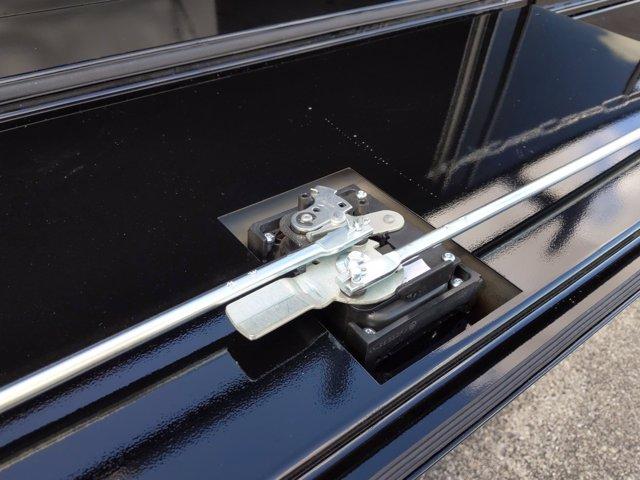 2020 Chevrolet Silverado Medium Duty Crew Cab DRW RWD, Knapheide Concrete Concrete Body #LH617533 - photo 10