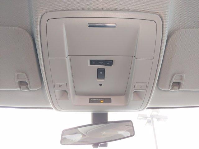 2020 Chevrolet Silverado Medium Duty Crew Cab DRW RWD, Knapheide Concrete Concrete Body #LH617533 - photo 6
