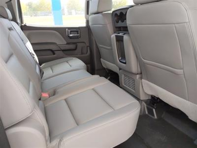 2020 Chevrolet Silverado Medium Duty Crew Cab DRW RWD, Knapheide Concrete Concrete Body #LH617533 - photo 26