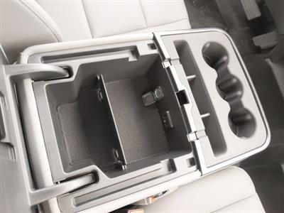 2020 Chevrolet Silverado Medium Duty Crew Cab DRW RWD, Knapheide Concrete Concrete Body #LH617533 - photo 5