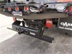 2020 Chevrolet Silverado Medium Duty Crew Cab DRW RWD, Knapheide Concrete Concrete Body #LH617533 - photo 13