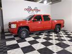 2010 Chevrolet Silverado 1500 Crew Cab 4x4, Pickup #LZ224986B - photo 3
