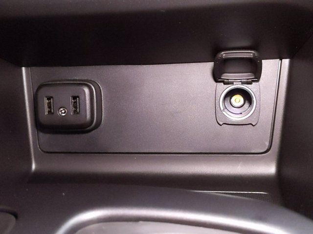 2021 Chevrolet Colorado Crew Cab 4x4, Pickup #M1165796 - photo 22