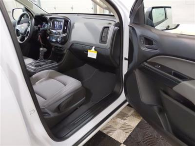 2021 Chevrolet Colorado Crew Cab 4x4, Pickup #M1165796 - photo 13