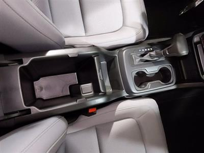 2021 Chevrolet Colorado Crew Cab 4x4, Pickup #M1165796 - photo 23