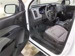 2021 Chevrolet Colorado Crew Cab 4x4, Pickup #M1165796 - photo 11