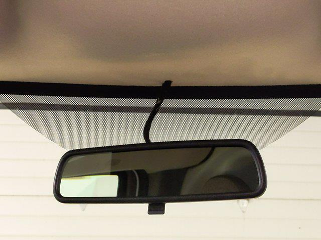 2021 Chevrolet Express 2500 4x2, Knapheide KVE Upfitted Cargo Van #M1200363 - photo 27
