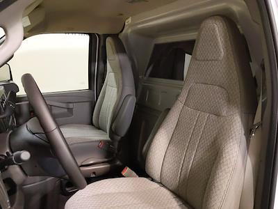 2021 Chevrolet Express 2500 4x2, Knapheide KVE Upfitted Cargo Van #M1200363 - photo 18