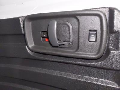 2021 Chevrolet Express 2500 4x2, Knapheide KVE Upfitted Cargo Van #M1200363 - photo 3