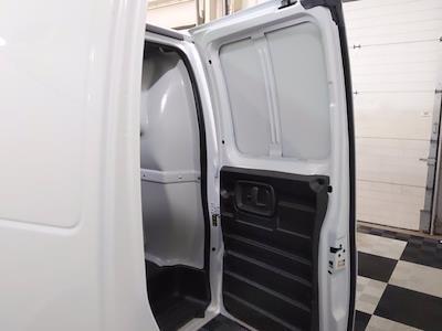 2021 Chevrolet Express 2500 4x2, Knapheide KVE Upfitted Cargo Van #M1200363 - photo 9