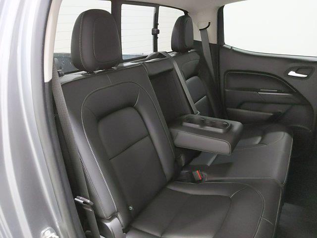 2018 Chevrolet Colorado Crew Cab 4x4, Pickup #M1243607A - photo 15