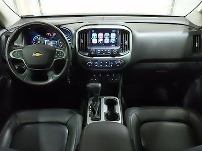 2018 Chevrolet Colorado Crew Cab 4x4, Pickup #M1243607A - photo 12