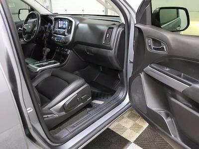 2018 Chevrolet Colorado Crew Cab 4x4, Pickup #M1243607A - photo 13