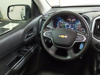 2018 Chevrolet Colorado Crew Cab 4x4, Pickup #M1243607A - photo 17
