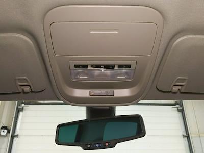 2018 Chevrolet Colorado Crew Cab 4x4, Pickup #M1243607A - photo 30
