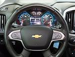 2018 Chevrolet Colorado Crew Cab 4x4, Pickup #M1243607A - photo 18