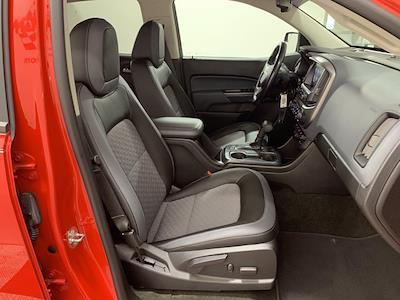 2018 Chevrolet Colorado Crew Cab 4x4, Pickup #M1243924A - photo 14