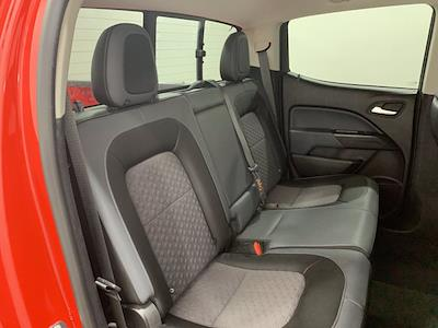 2018 Chevrolet Colorado Crew Cab 4x4, Pickup #M1243924A - photo 15