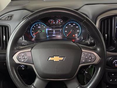 2018 Chevrolet Colorado Crew Cab 4x4, Pickup #M1243924A - photo 18